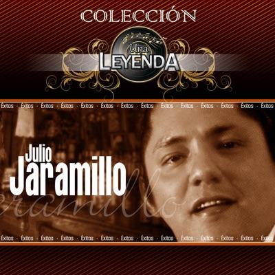 Éxitos Julio Jaramillo - Julio Jaramillo