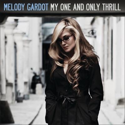 Melody GARDOT