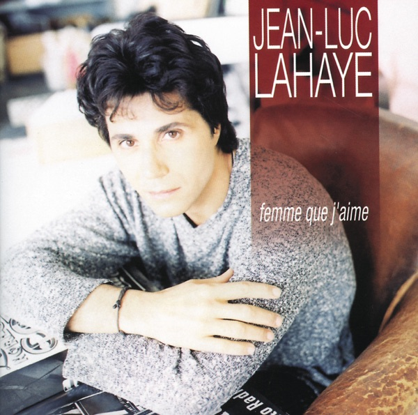 Jean Luc Lahaye   -  Plus jamais diffusé sur Digital 2 Radio