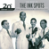If I Didn't Care (Single Version) - The Ink Spots