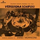 Ennio Morricone, Edda e i Cantori Moderni di Alessandroni - Una spiaggia a mezzogiorno