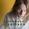 Thomas Stenström - Slå mig hårt i ansiktet bild
