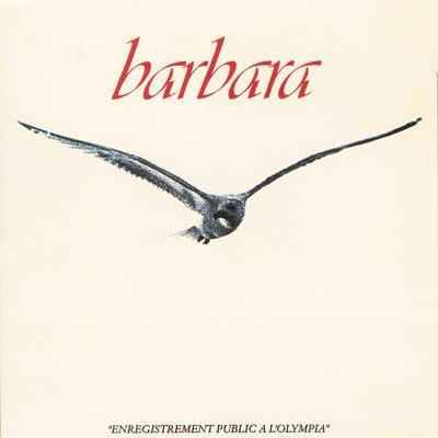 Olympia février 1978 (Live) - Barbara