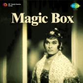 Magic Box (Original Motion Picture Soundtrack)  EP-Bulo C Rani