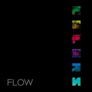 Colors - FLOW - FLOW
