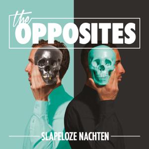 The Opposites - Slapeloze Nachten