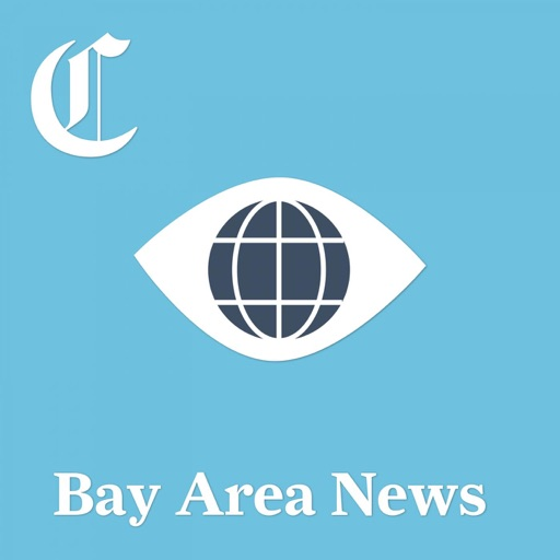 Cover image of San Francisco Chronicle Bay Area - Spoken Edition