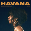 Havana Live - Camila Cabello mp3