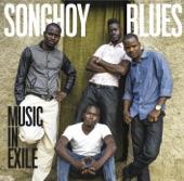 Songhoy Blues - Mali