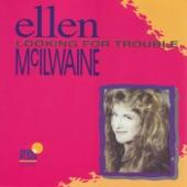 Ellen McIlwaine - Woodo Woodoo