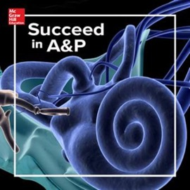 Succeed In A P
