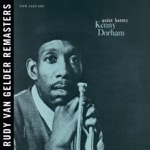 Kenny Dorham - Blue Friday