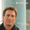 Clemens Bittlinger - Die ersten Jahre (1981-1984)