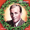 Bing Crosby Sings Christmas Songs ジャケット写真