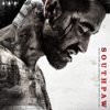 Southpaw (Music from and Inspired By the Motion Picture) - Various Artists