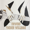 Unwind - Yasmin Williams