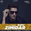 Bapu Zimidar Remix Single