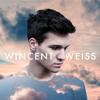 Wincent Weiss - Irgendwas gegen die Stille Grafik
