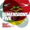 Dimensions 5 EP