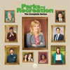 Parks and Recreation: The Complete Series wiki, synopsis