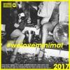 #Weloveminimal 2017