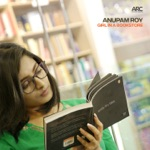 Girl in a Bookstore thumbnail