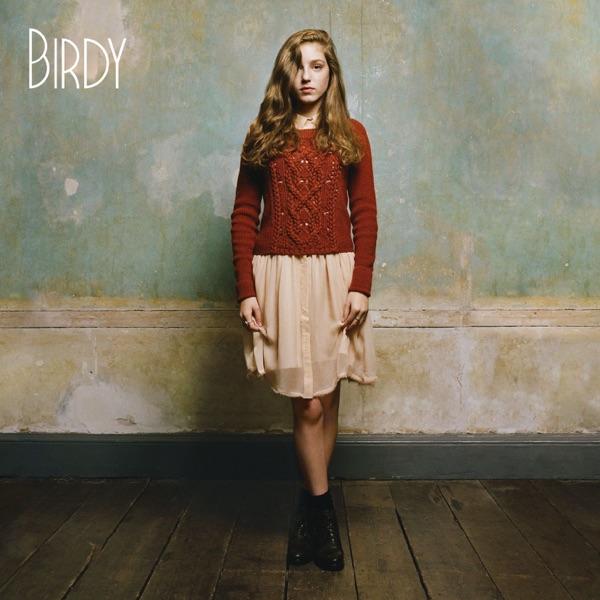 Birdy - Skinny Love