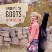 Cathy Gutjahr - Night Is Gone