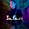 Serena - Safari artwork