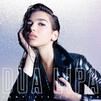Album Kiss and Make Up - Dua Lipa & BLACKPINK