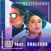 Bestfriend (feat. Chaleeda) - Lil J