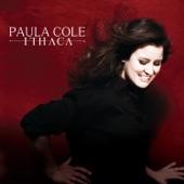Paula Cole - The Hard Way