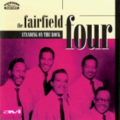 The Fairfield Four - Leave It There