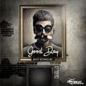 Good Day (Radio Edit)