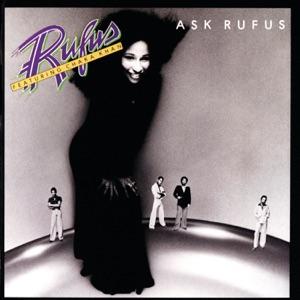 Ask Rufus (feat. Chaka Khan)