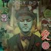Jory Boy - Si Tu Sigues (feat. Farruko & Arcangel) artwork