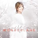 Sarah McLachlan - O Come All Ye Faithful