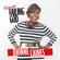 Never Failing God - Dionne Caines