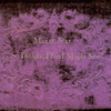 Mazzy Star - So Tonight That I Might See  artwork