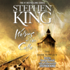 Stephen King - The Dark Tower V (Unabridged)  artwork