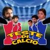 Teste di Calcio - RMC Sport Network