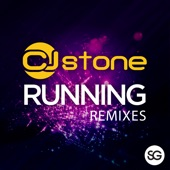 Running (Remixes) - Single