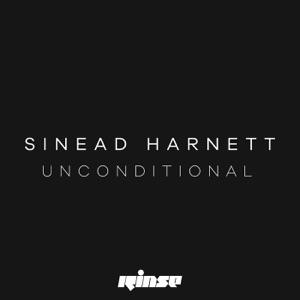 Sinead Harnett - Unconditional