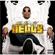 Nelly E.I. - Nelly