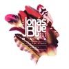 Jonas Blue - Mama (feat. William Singe)