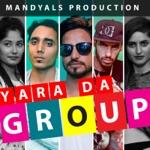 Yara da Group thumbnail