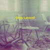 Greg Laswell - Comes and Goes In Waves