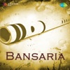 Bansaria