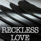 Download Vox Freaks - Reckless Love (Originally Performed by Cory Asbury) [Instrumental]