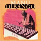 Manu Dibango - Miango Ma Tumba (Village News)